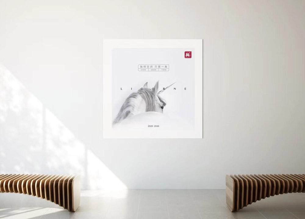 品牌优势-背景墙品牌加盟